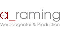Werbeagentur Ramnig