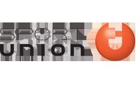 Sportunion Österreich